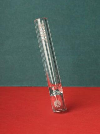 12mm Glass Cigarette Holder