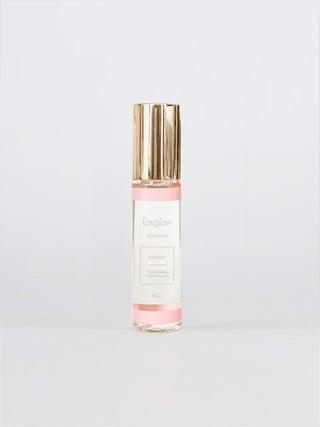 Addict Perfume