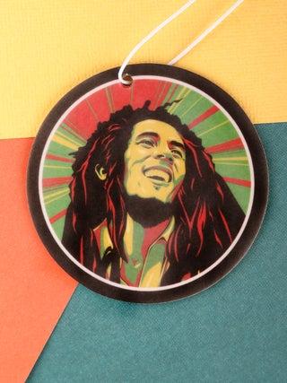 Air Freshener Marley