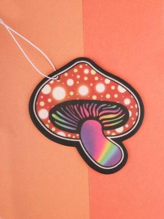 Air Freshener Mushroom