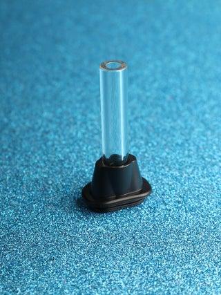 Airistech Nokiva Mouthpiece Glass