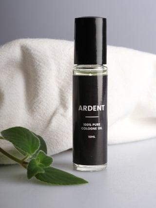 Ardent Perfume