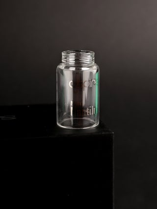 Aspire Nautilus Mini Glass Tube