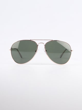 Aviator Small