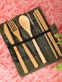 bamboo-travel-cutlery-set-green-pouch-one-colour-image-1-66254.jpg