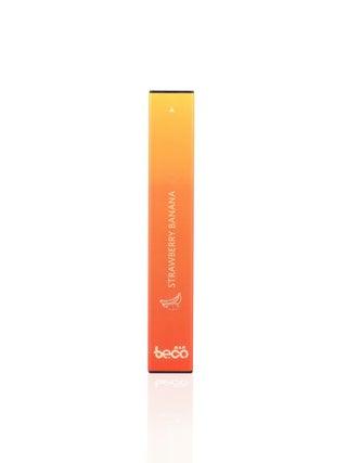 Beco Bar Disposable Vape