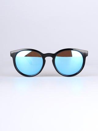 Blue Planet Eyewear - Andiz