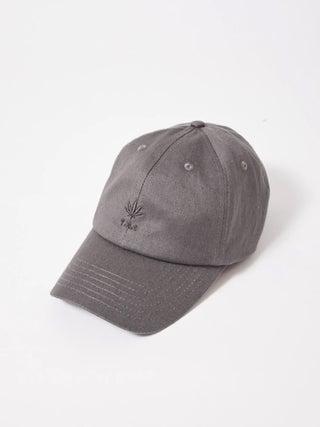 Cadet - Hemp Baseball Cap
