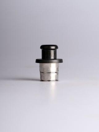 Car Lighter Safe - Keep it Lowdown