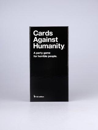 Cards Against Humanity V 2.0