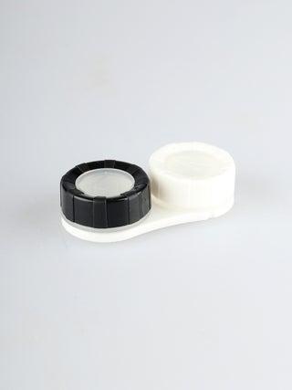 Contact Lens Case 2