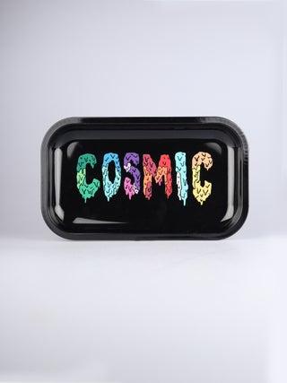 Cosmic Rolling Tray