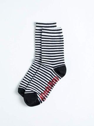 Debbie - Hemp Socks