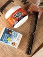 deluxe-dreadlock-starter-kit-light-wax-image-1-44779.jpg