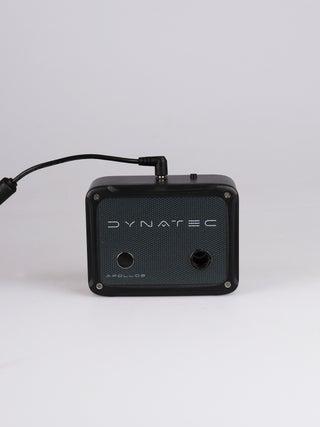 DynaTech Apollo 2