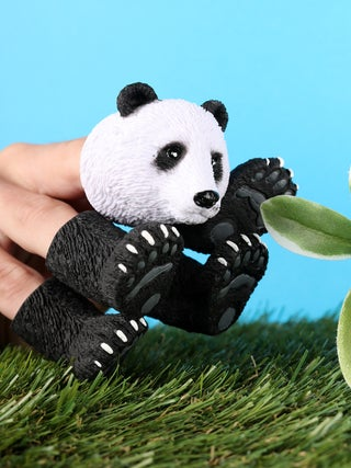 Finger Puppets - Handipanda