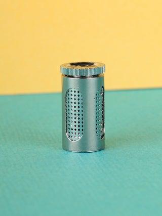 Flowermate Nano V5 Dry Herb Capsule