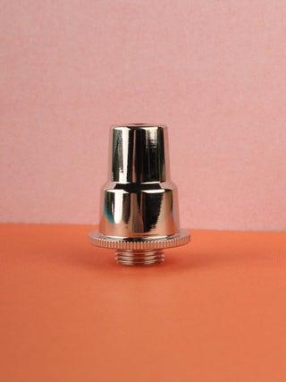 Focusvape Water Pipe Attachment