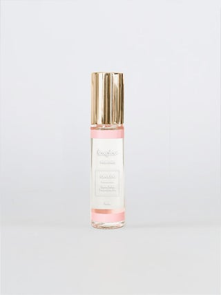 Foxglow Perfume