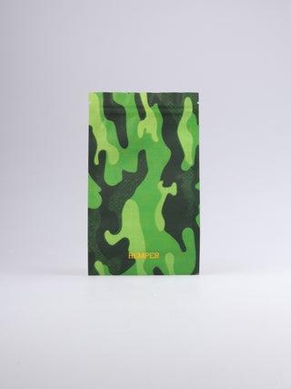 Hemper Smellproof Bag Medium