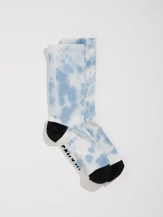 High Status - Hemp Socks One Pack