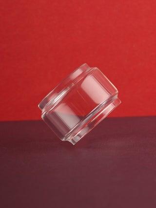 Horizontech Falcon 2 7mL Replacement Glass