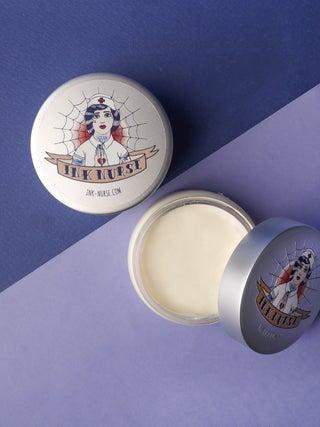 Ink Nurse Remedy Cream 50mL