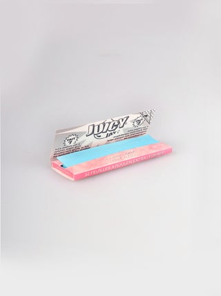 JJs Cotton Candy 1 1-4 Papers