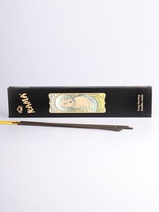 Kama Buddha Sticks
