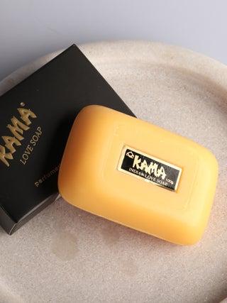 Kama Indian Love Soap