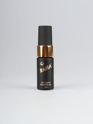Kama Perfume Oil Spray