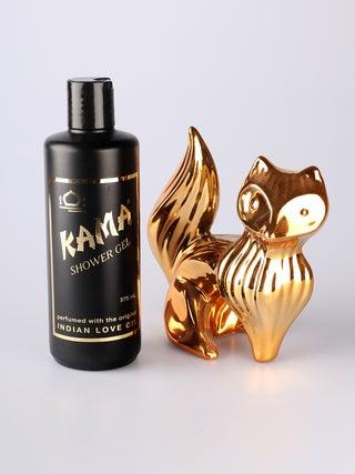 Kama Shower Gel 375ml