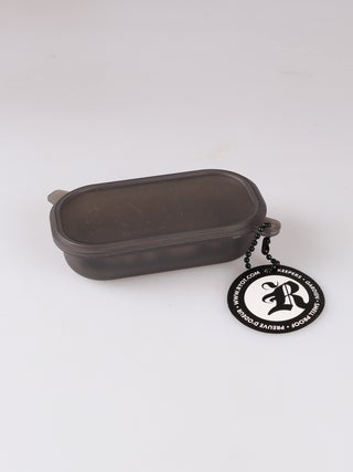 Keeper Keychain Container - Large