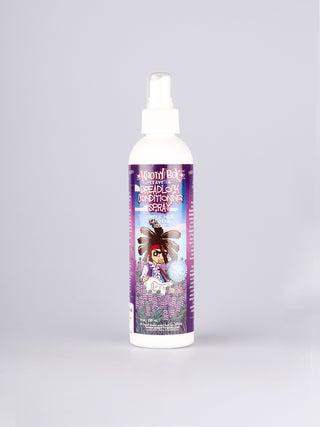 Knotty Boy Purple Haze Lavender Conditioner 235ml