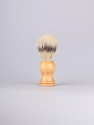 Lamberts Luscious Boar Bristle Brush