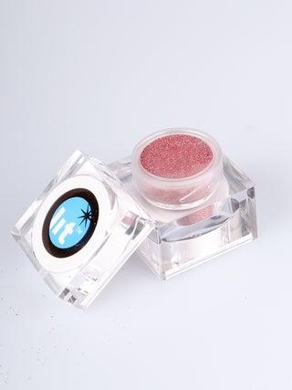 Lit Glitter Size 2