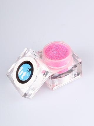 Lit Glitter Size 3