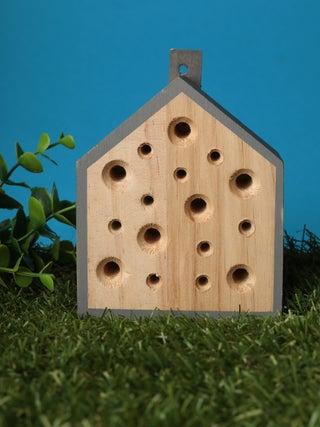 Little Bee House