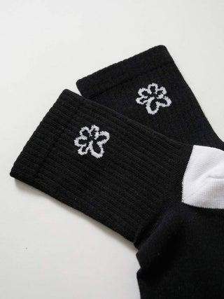 Lola - Hemp Socks