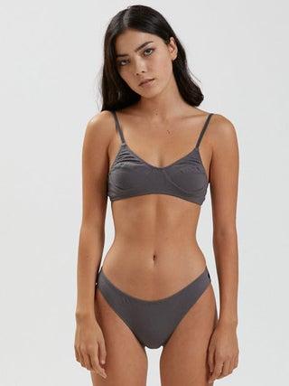 Lolly - Hemp Bikini Brief 3 Pack