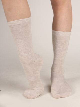 Lucy & Yak Betsy Bamboo Socks