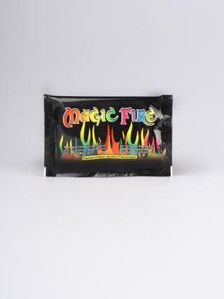 Magic Fire Flame Colour 30g