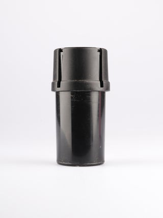 Medtainer Airtight Storage and Grinder