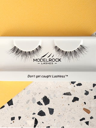 Modelrock Signature Lash