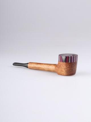 Mongoose Pipe