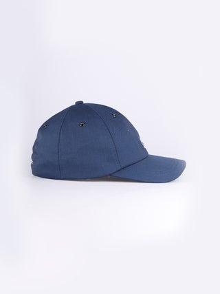 Offcut Cap