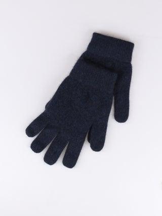 Possum Merino Gloves