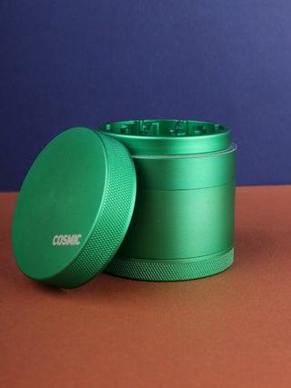 Premium Cosmic Grinder 4pc 55mm