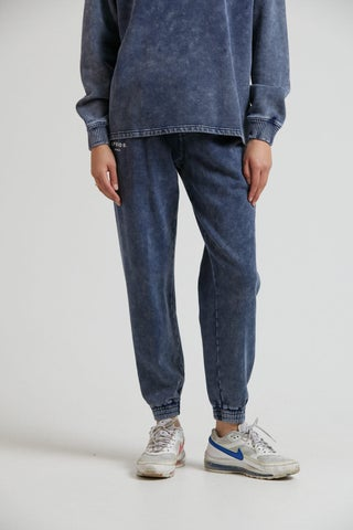 Premium Organic - Sweat Pant
