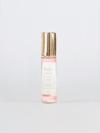 Pursuit Perfume
